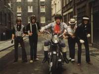 dave dee, dozy, beaky, mick - tich