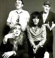 cheap trick «the latest»